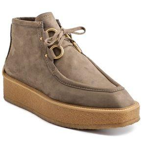 Stella McCartney Shoe
